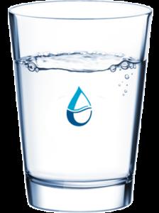 bottle-less water benefits glass